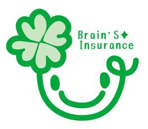 brainsinsurance